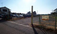 内野第5駐車場